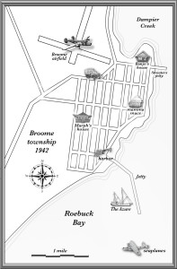 broome map final